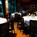 aok_restaurant-12