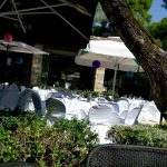 aok_restaurant-5