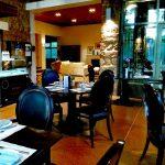 aok_restaurant-6