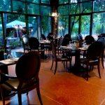 aok_restaurant-7